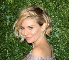 pictures of best hair style for fine stringy hair short haircuts for fine and thinning hair dry hair hair the