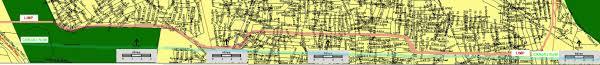 nassau coliseum floor plan s berliner iii u0027s central railroad of long island page