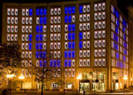 window lights indianapolis power light company