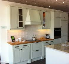 Magnet Kitchen Designs Expert Advice From Magnet S Hedge End Kitchen Designer Charlene