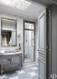 Best Bathrooms Images On Pinterest Room Beautiful Bathrooms - Designer bathrooms by michael