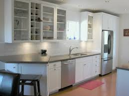 Kitchen Design Perth Wa by Glass Door Fridge Perth Images Glass Door Interior Doors