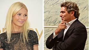 Vanity Fair Gwyneth Affair Denied By Gwyneth Paltrow On Heels Of Vanity Fair Story