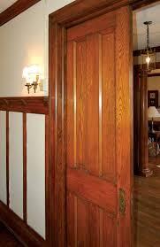 packet door u0026 sliding walls and doors