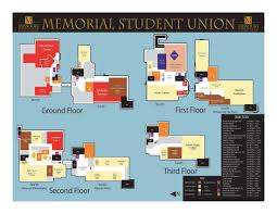 Mizzou Campus Map Mshsaa Scholar Bowl