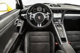 porsche 911 gt 2015 porsche 911 gt3 test motor trend