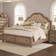 Platform Bed Value City Interesting Value City Furniture Headboards Contemporary Bedroom