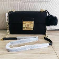 Tas Guess harga tas cnk charles and keith ori original murah pedro aldo guess