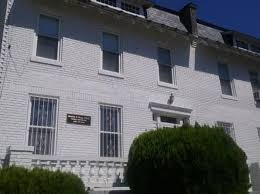 2 Bedroom Townhomes For Rent Near Me Townhomes For Rent In Washington Dc 384 Rentals Zillow