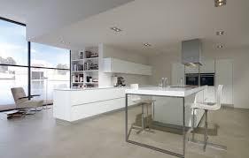 configuration cuisine configuration cuisine dootdadoo com idées de conception sont
