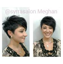 229 best short hair styles images on pinterest hairstyles short