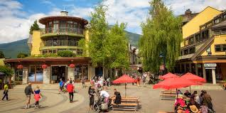 vacation ideas whistler events best summer festivals whistler vacation ideas