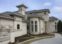mediterranean style house plans remarkable mediterranean style house plans gallery ideas