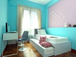 aqua blue paint for walls u2013 alternatux com