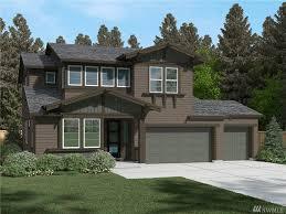 quadrant homes floor plans dupont home plans