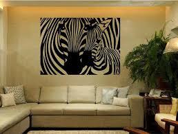 zebra mom and colt vinyl wall art decal international zebra mom and colt vinyl wall art decal