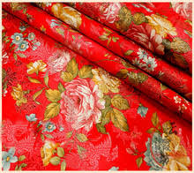 Tapestry Upholstery Fabric Online Compare Prices On Kids Upholstery Fabric Online Shopping Buy Low