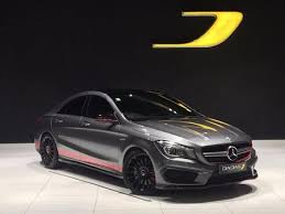 mercedes second cars used mercedes cars for sale in gauteng on auto trader