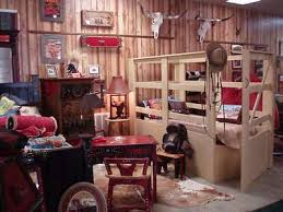 Western Heritage Interiors Tyler Tx Best 25 Western Furniture Ideas On Pinterest Rustic Western
