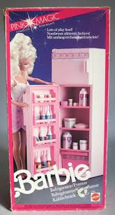 barbie 57 chevy what makes barbie dolls so iconic work lights mansion and nostalgia