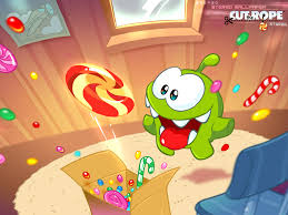 cut the rope 2 apk cut the rope 2 3 6 apk free exe for pc