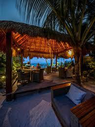 jashita hotel soliman bay boutique hotel riviera maya mexico