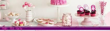 Kitchen Tea Ideas Themes Kitchen Tea Ideas Top 10 Party And Gift Ideas