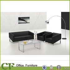 sofa for office knock down sofa knock down sofa suppliers and manufacturers at