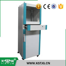 fireproof computer cabinet wholesale computer cabinet suppliers