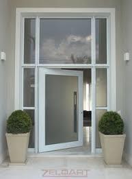 interior home doors quartos pequenos 20 soluções para áreas compactas em 5 projetos