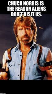 Chuck Norris Funny Meme - chuck norris joke imgflip