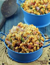 indian chaat cuisine 64 best chaat images on indian snacks chaat recipe and