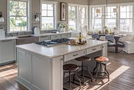 quartz kitchen countertop ideas captivating quartz kitchen countertop ideas luxury kitchen remodel