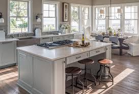 quartz kitchen countertop ideas prepossessing quartz kitchen countertop ideas epic kitchen
