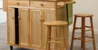 kitchen island leg kitchen garage house plans luxury house plans dream kitchen large