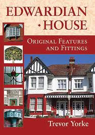 edwardian house style an architectural and interior design source