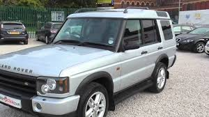 1970 land rover discovery used land rover for sale 2018 2019 car release and reviews