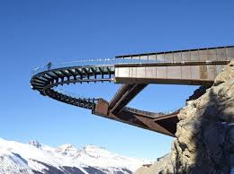 10 best viewpoint trail treetop walkway images on pinterest