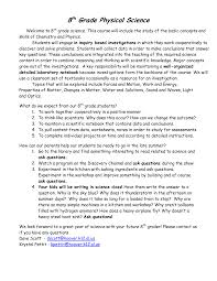 Persuasive Essay Examples For 6th Grade Essay Grader Online