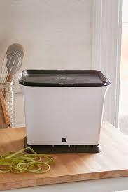 composteur cuisine chambre enfant composteur appartement ideas about composteur de
