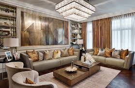 Ones To Watch Our Favourite New Interior Designers The Style - New style interior design