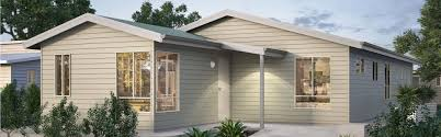 design your own kit home 100 design your own kit home australia larger single u0026