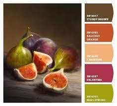 6746 best color combinations images on pinterest colors color