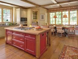 kitchen best stone kitchen island ideas only on pinterest bar