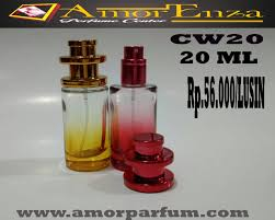 Parfum Refill Palembang parfum refill palembang agen parfum original murah grosir parfum