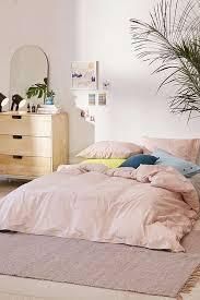 Best 25 Teen Comforters Ideas by Best 25 Duvet Ideas Ideas On Pinterest Teen Bedding Teen