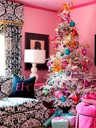 kids christmas tree ideas christmas lights decoration home decor large size decorations christmas tree decorating ideas for kids 2015