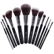 quality makeup brushes mugeek vidalondon