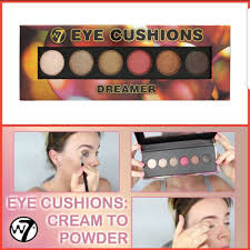 The Powder Room Salon - the powder room 304 photos 54 reviews cosmetics store 136