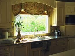 kitchen curtains ideas modern valances for kitchen modern kitchen curtains and valances kitchen